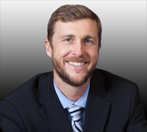 Georgia attorney Troy P. Hendrick