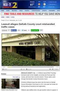 wsbtv.com/news/news/local/lawsuit-alleges-dekalb-county-court-mishandled